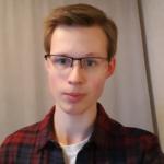 Erik Hellström, Ung Direktdemokrat